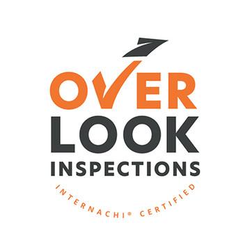 Overlook Inspections