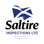 Saltaire Inspections LTD