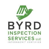 Byrd Inspection Services LLC