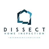 Dissect Home Inspection