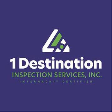 1 Destination Inspection Services, Inc.