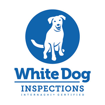 White Dog Inspections