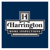 Harrington Home Inspections