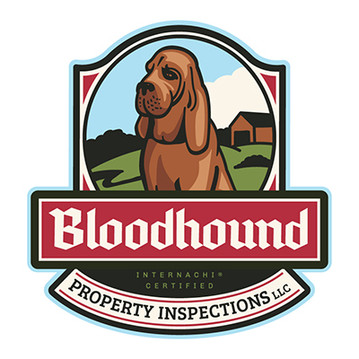 Bloodhound Property Inspections LLC