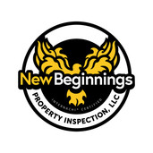 New Beginnings Property Inspection, LLC