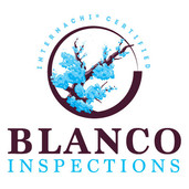 Blanco Inspections