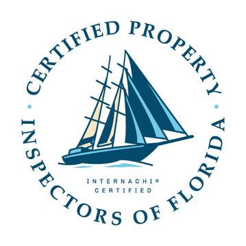 Certified Inspectors of Florida