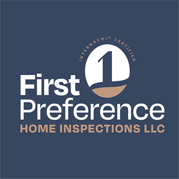 First Preference Home Inspections LLC