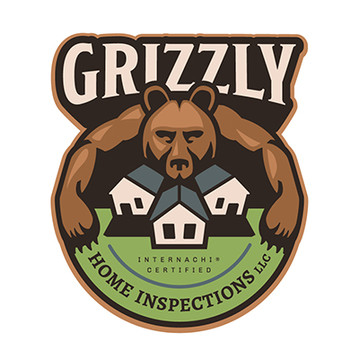Grizzly Home Inspections LLC