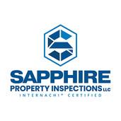 Sapphire Property Inspections LLC