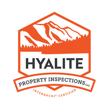 Hyalite Property Inspections LLC