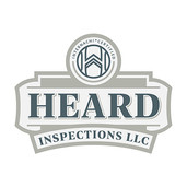 Heard Inspections LLC