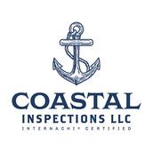 Coastal Inspections LLC