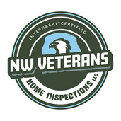 NW Veterans Home Inspections LLC
