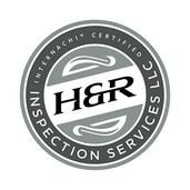 H And R Inspection Services LLC.jpg