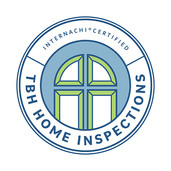 TBH Home Inspections