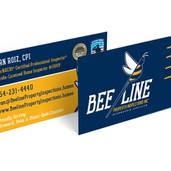 Beeline Property Inspections Inc.