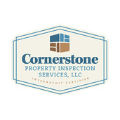 Cornerstone Property Inspection Services