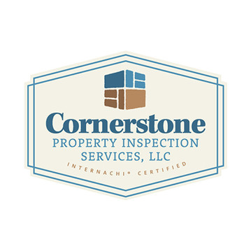 Cornerstone Property Inspection Services