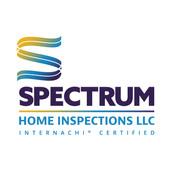 Spectrum Home Inspections LLC