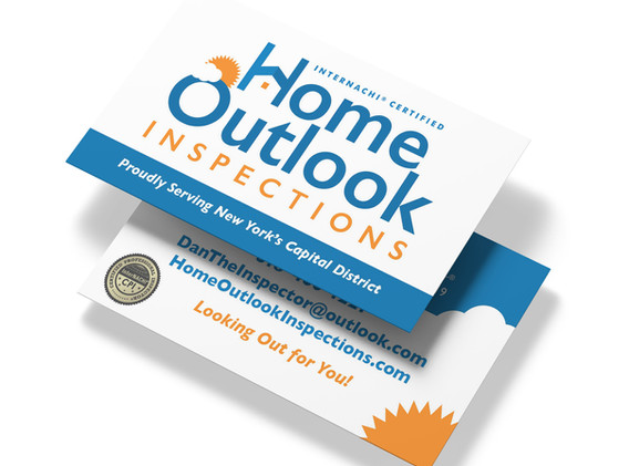 Home Outlook Inspections