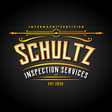 Schultz Inspection Services LLC