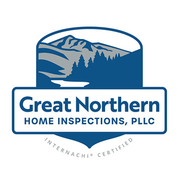 Great Northern Home Inspections, PLLC
