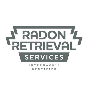 Radon Retrieval Services