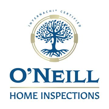 O'Neill Home Inspections