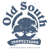 Old South Inspections