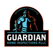 Guardian Home Inspections PLLC