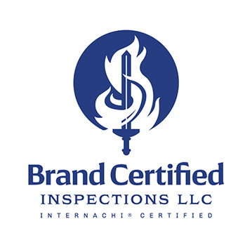 Brand Certified Inspections LLC