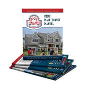Structure Safe Home Inspections