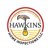 Hawkins Home Inspections LLC