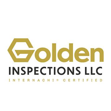 Golden Inspections LLC