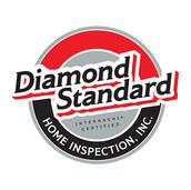 Diamond Standard Home Inspection, Inc.