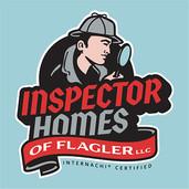Inspector Homes of Flagler LLC.jpg