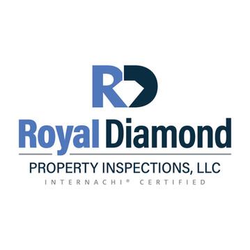 Royal Diamond Property Inspections, LLC