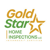 Gold Star Home Inspections LLC