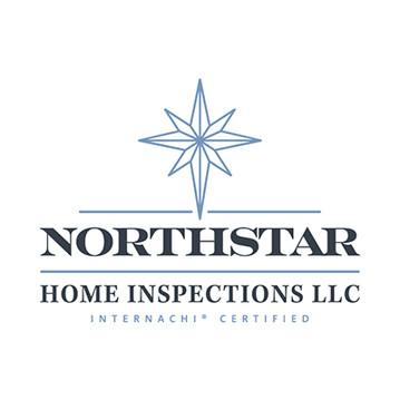 Northstar Home Inspections LLC