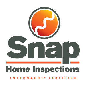 Snap Home Inspections