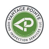 Vantage Pointe Home Inspection Services LLC