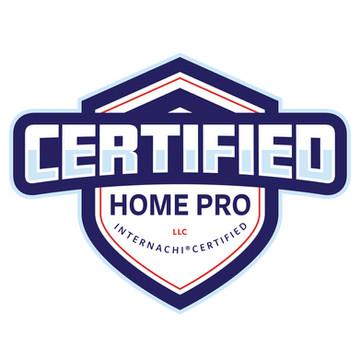 Certified Home Pro LLC