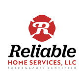 Reliable Home Services, LLC
