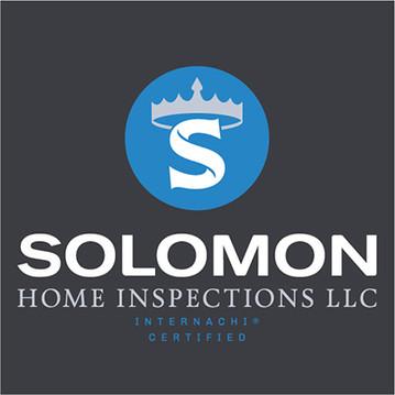 Solomon Home Inspections LLC