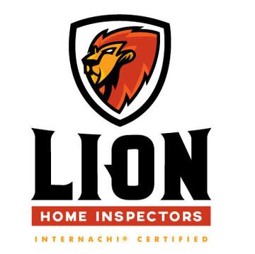 Lion Home Inspectors