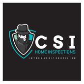CSI Home Inspections