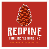 Red Pine Home Inspections Inc.