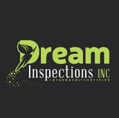 Dream Inspections Inc