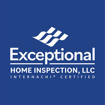 Exceptional Home Inspection, LLC